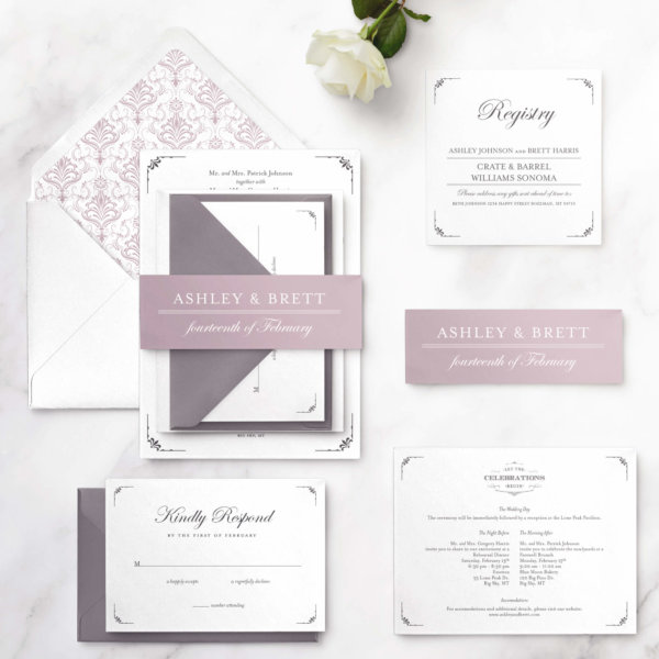 complete-wedding-invitations