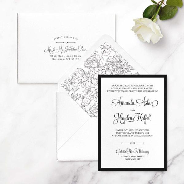 quality-wedding-invitations