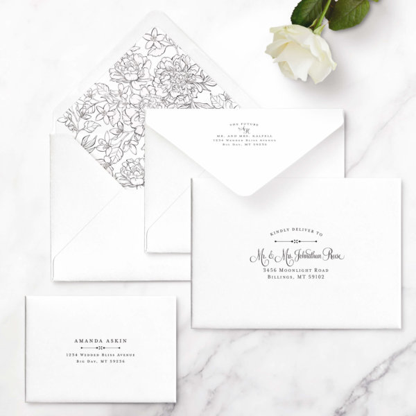 wedding-invitations-black