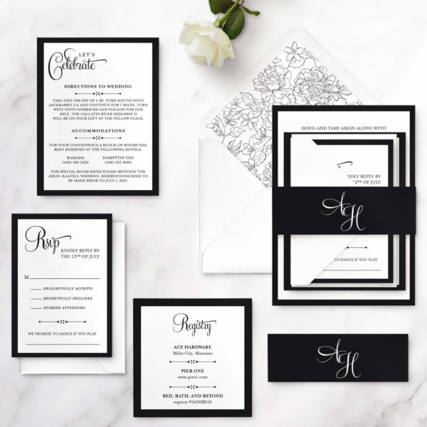invitations-for-weddings