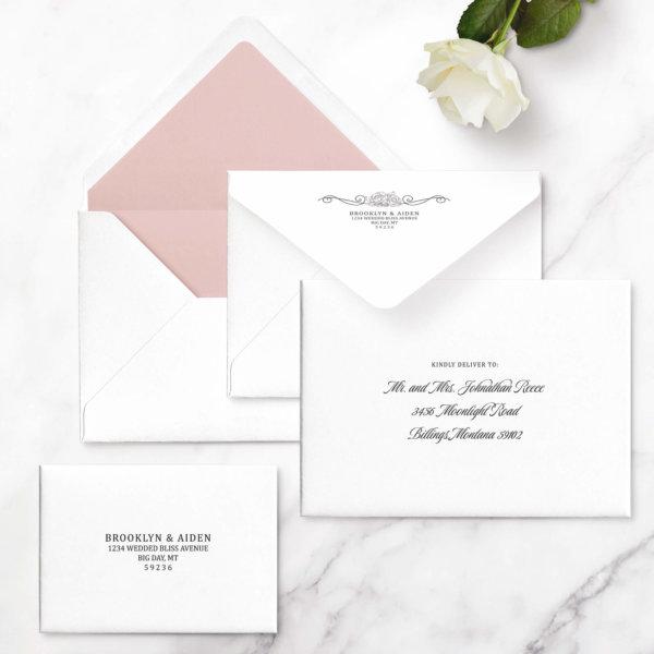 blush-wedding-envelopes