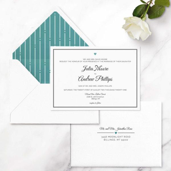 clean-wedding-invites