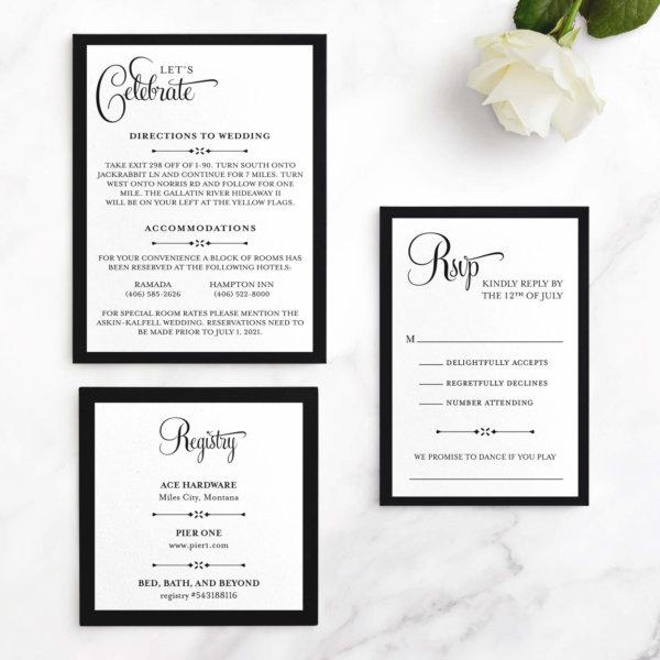 wedding-enclosure-cards