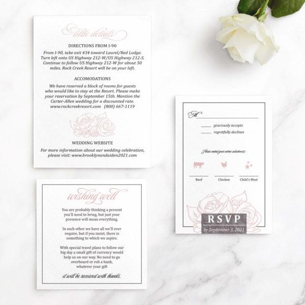 rose-enclosure-cards