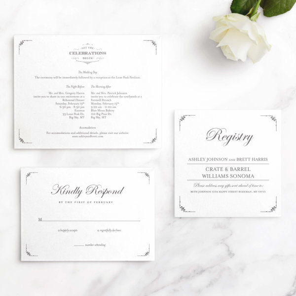 wedding-invitations-direction-cards