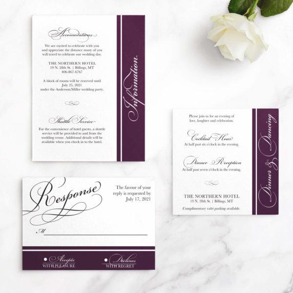 modern-wedding-invitations-enclosure-cards