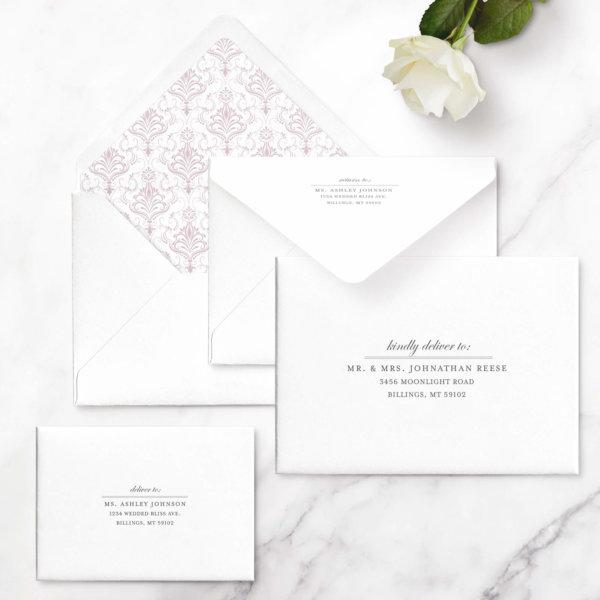 envelope-addressing-wedding-invitations