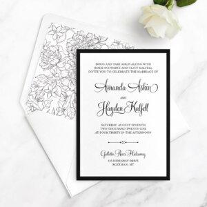 formal-wedding-invitations