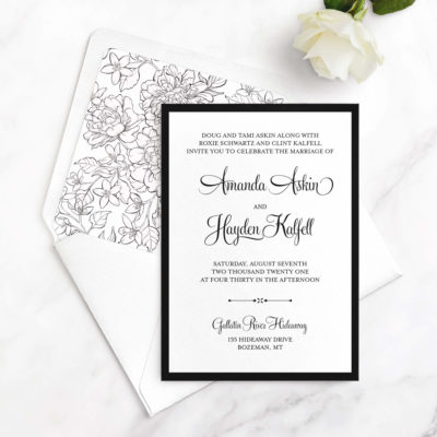 formal-wedding-invitations