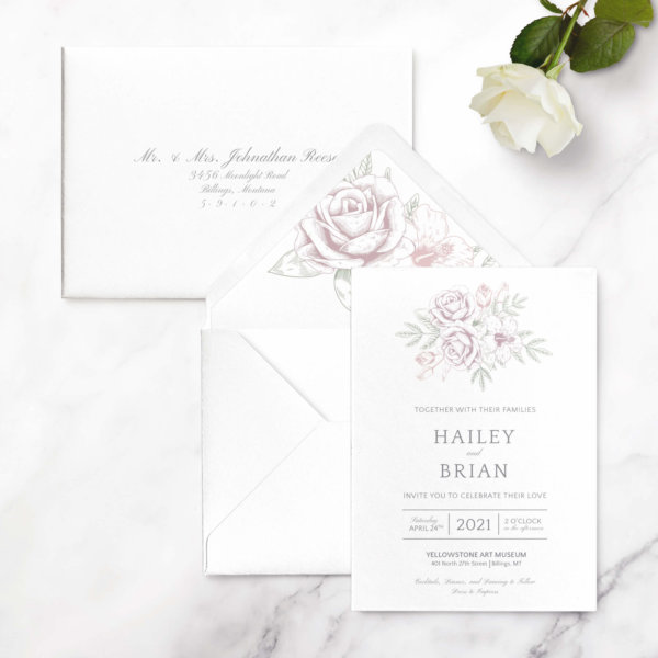 delicate-wedding-invitations