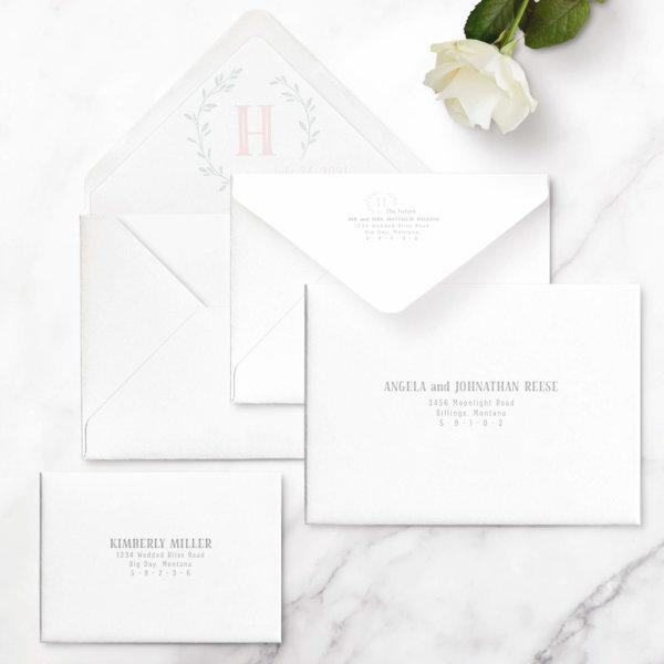 leaf-wedding-invite