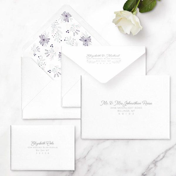 wedding-envelopes-cole-invitations