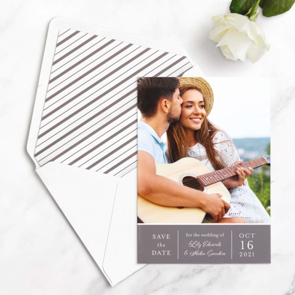 save-the-date-photo