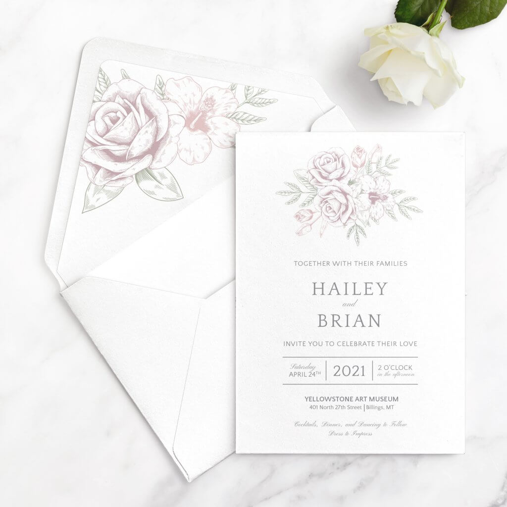 wedding-invitations-formal