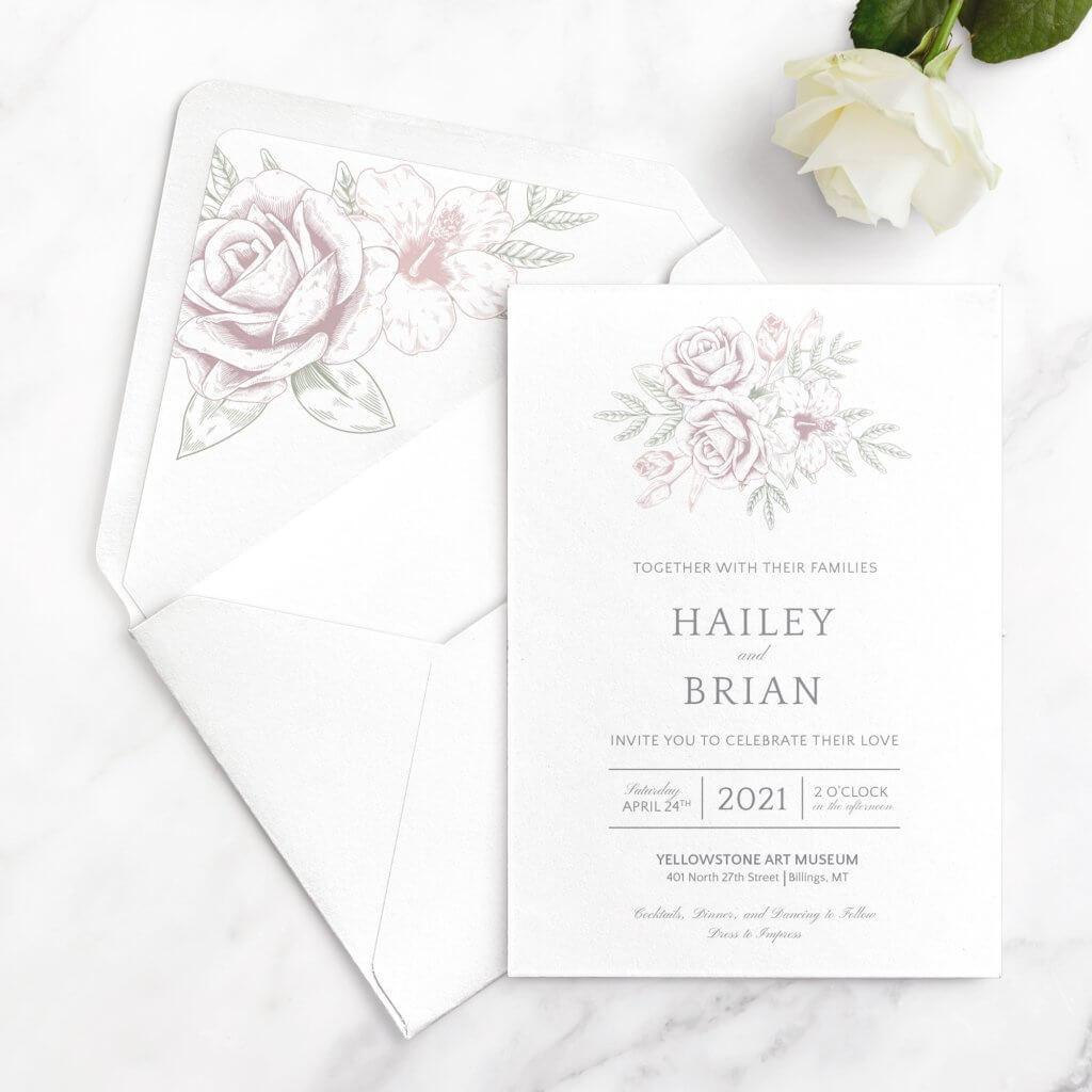 wedding-invitations-formal