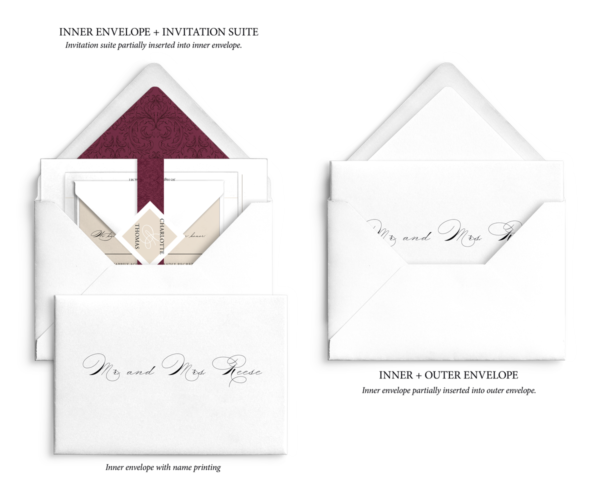 name-printing-envelopes