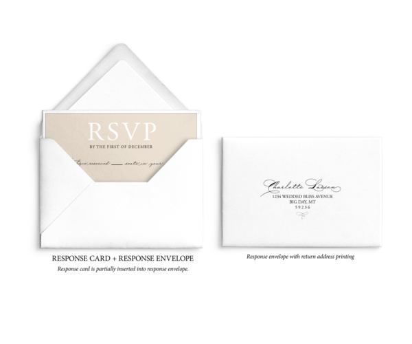 response-envelope-return-addressing