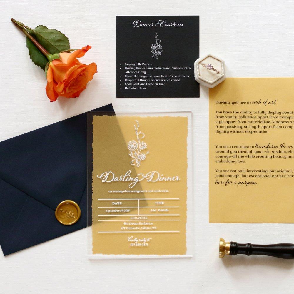 urman-invitation-10